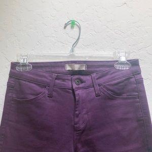 Uniqlo Jeans - Uniqlo Skinny Jeggings